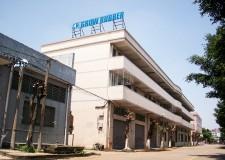 東莞工場001